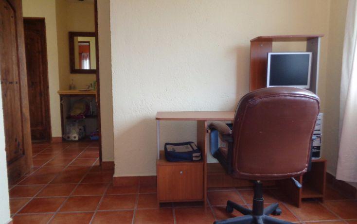 Foto de casa en venta en, terrazas ahuatlán, cuernavaca, morelos, 2020862 no 05