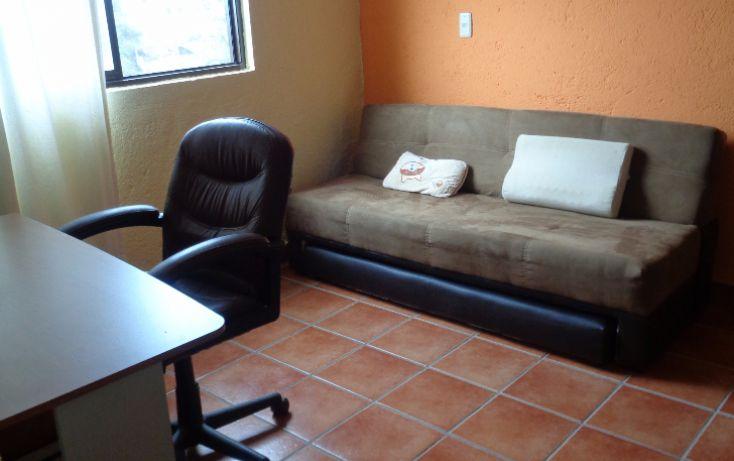 Foto de casa en venta en, terrazas ahuatlán, cuernavaca, morelos, 2020862 no 06