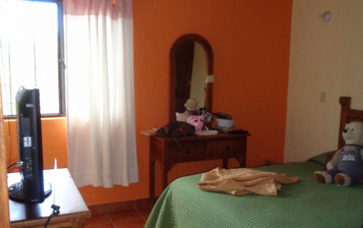 Foto de casa en venta en, terrazas ahuatlán, cuernavaca, morelos, 2020862 no 08