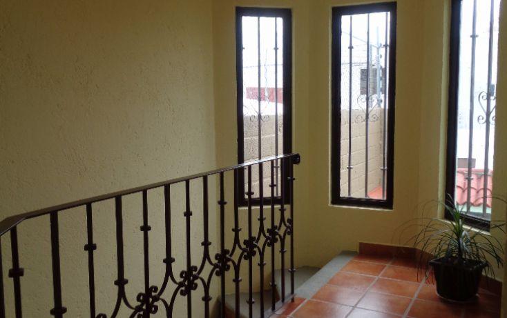 Foto de casa en venta en, terrazas ahuatlán, cuernavaca, morelos, 2020862 no 10