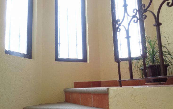 Foto de casa en venta en, terrazas ahuatlán, cuernavaca, morelos, 2020862 no 11