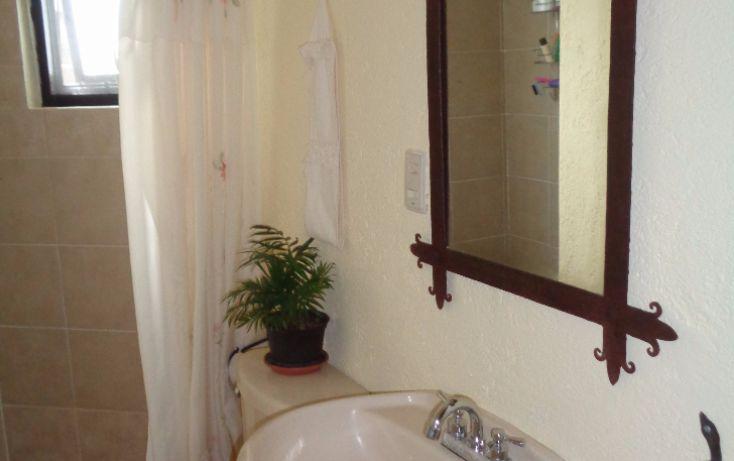 Foto de casa en venta en, terrazas ahuatlán, cuernavaca, morelos, 2020862 no 13