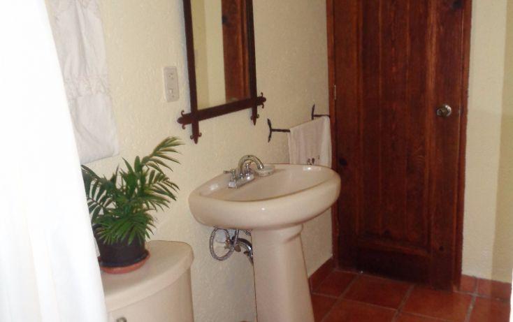 Foto de casa en venta en, terrazas ahuatlán, cuernavaca, morelos, 2020862 no 14