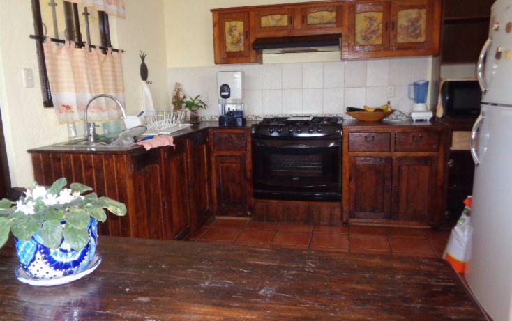 Foto de casa en venta en, terrazas ahuatlán, cuernavaca, morelos, 2020862 no 15