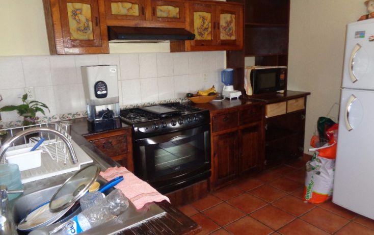 Foto de casa en venta en, terrazas ahuatlán, cuernavaca, morelos, 2020862 no 16