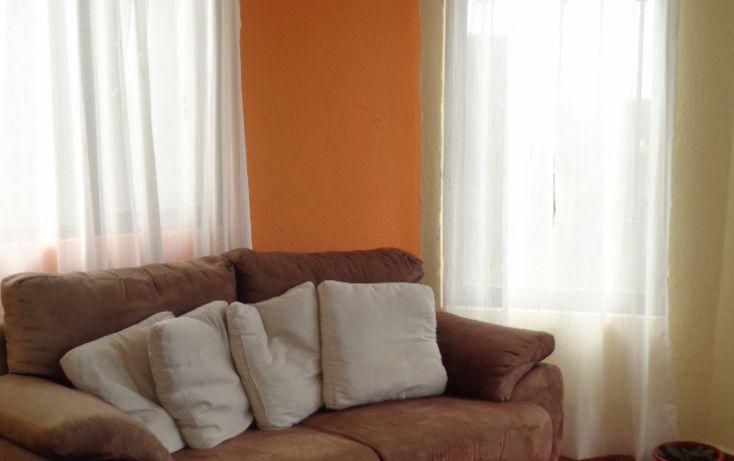 Foto de casa en venta en, terrazas ahuatlán, cuernavaca, morelos, 2020862 no 17