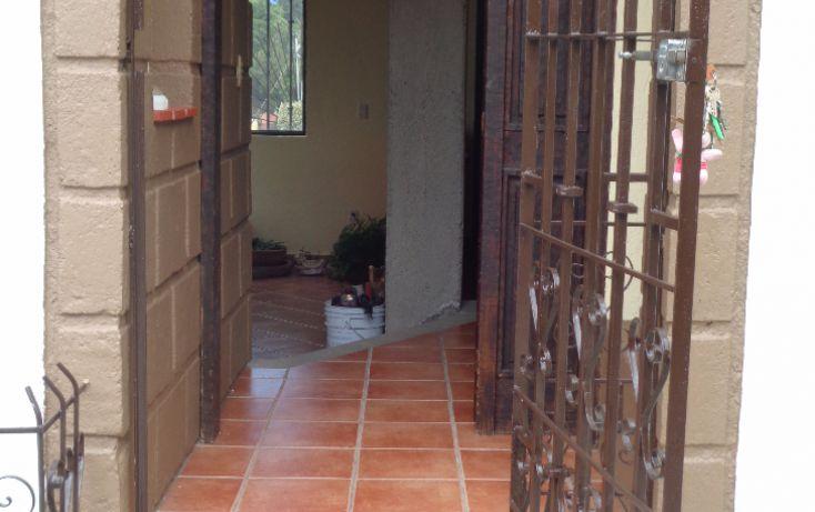 Foto de casa en venta en, terrazas ahuatlán, cuernavaca, morelos, 2020862 no 18