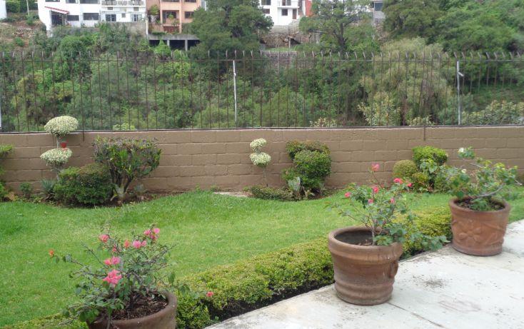 Foto de casa en venta en, terrazas ahuatlán, cuernavaca, morelos, 2020862 no 19