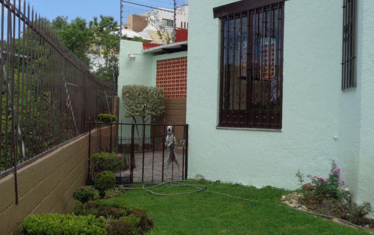 Foto de casa en venta en, terrazas ahuatlán, cuernavaca, morelos, 2020862 no 20
