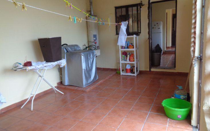 Foto de casa en venta en, terrazas ahuatlán, cuernavaca, morelos, 2020862 no 21
