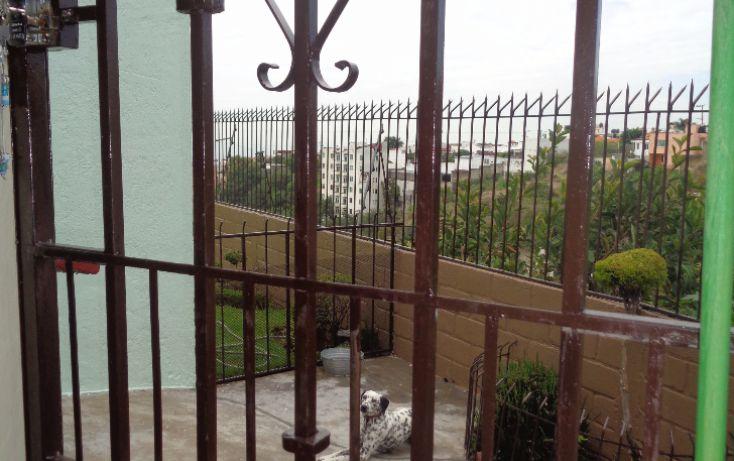 Foto de casa en venta en, terrazas ahuatlán, cuernavaca, morelos, 2020862 no 22