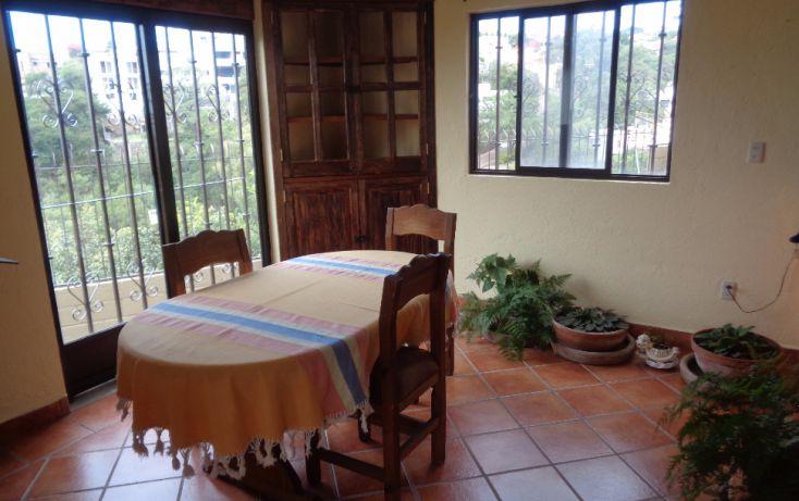 Foto de casa en venta en, terrazas ahuatlán, cuernavaca, morelos, 2020862 no 23