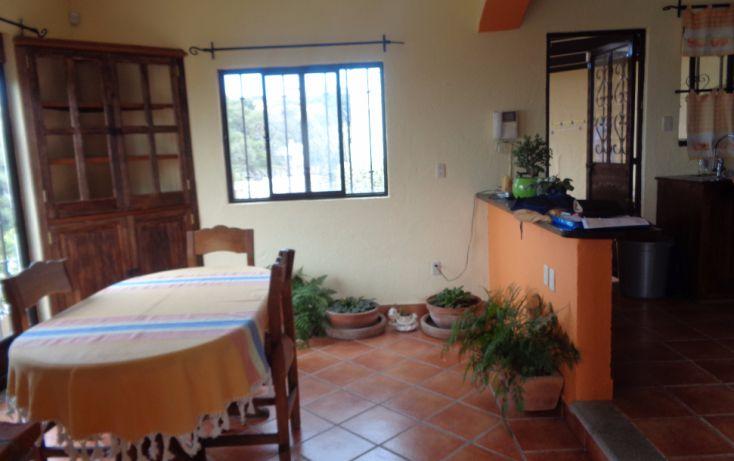 Foto de casa en venta en, terrazas ahuatlán, cuernavaca, morelos, 2020862 no 24
