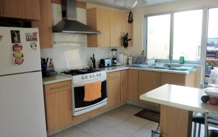 Foto de casa en venta en  , terrazas ahuatlán, cuernavaca, morelos, 397718 No. 17