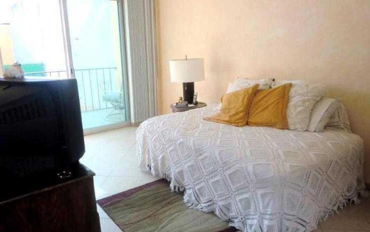 Foto de casa en venta en  , terrazas ahuatlán, cuernavaca, morelos, 397718 No. 21