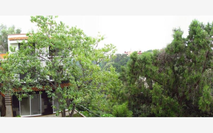 Foto de casa en venta en  *, terrazas ahuatl?n, cuernavaca, morelos, 620631 No. 01