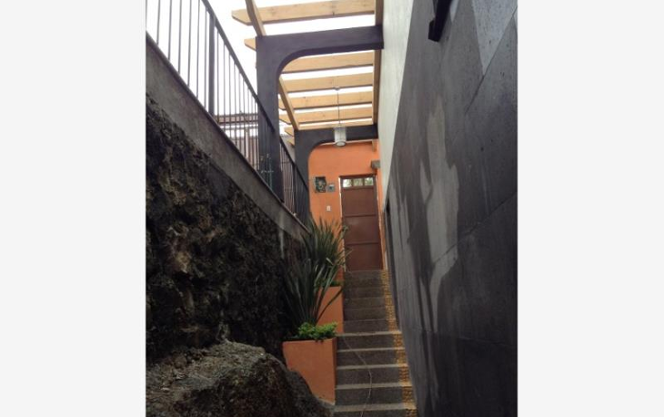 Foto de casa en venta en  *, terrazas ahuatl?n, cuernavaca, morelos, 620631 No. 05