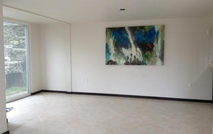 Foto de casa en venta en  *, terrazas ahuatl?n, cuernavaca, morelos, 620631 No. 06