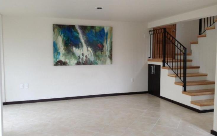 Foto de casa en venta en  *, terrazas ahuatl?n, cuernavaca, morelos, 620631 No. 07
