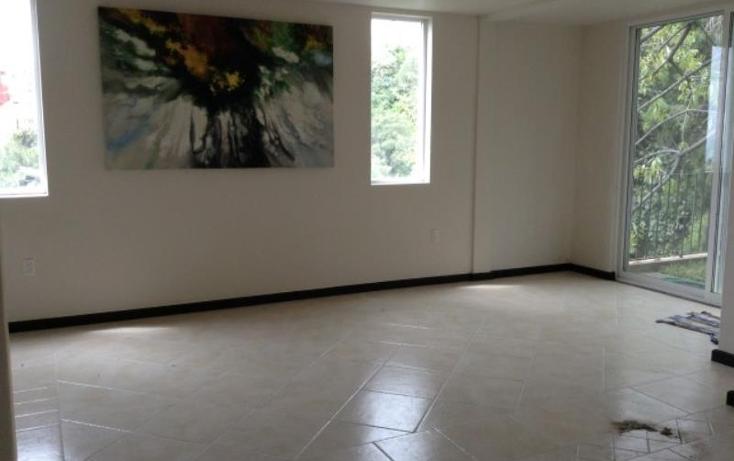 Foto de casa en venta en  *, terrazas ahuatl?n, cuernavaca, morelos, 620631 No. 08