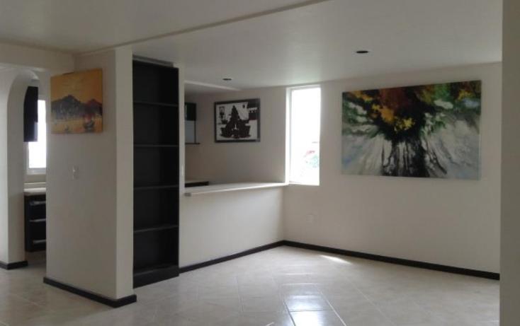 Foto de casa en venta en  *, terrazas ahuatl?n, cuernavaca, morelos, 620631 No. 09