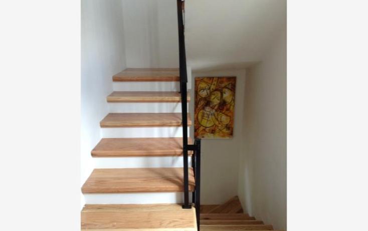 Foto de casa en venta en  *, terrazas ahuatl?n, cuernavaca, morelos, 620631 No. 12