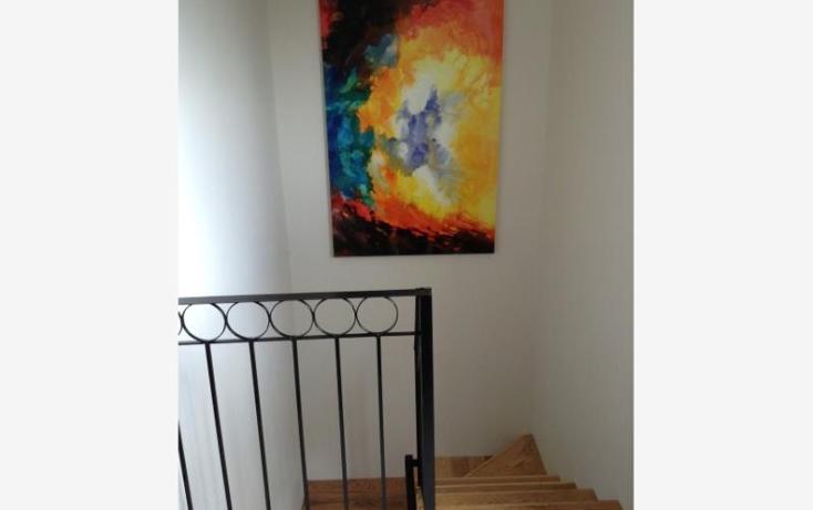 Foto de casa en venta en  *, terrazas ahuatl?n, cuernavaca, morelos, 620631 No. 13