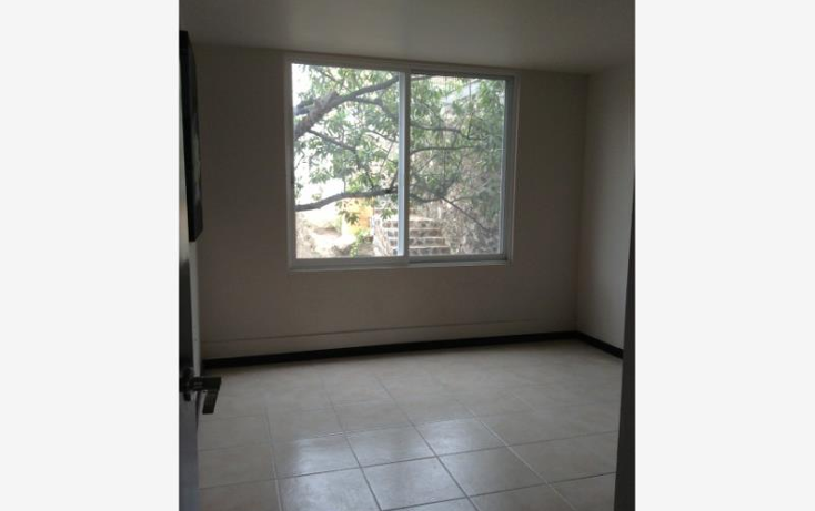 Foto de casa en venta en  *, terrazas ahuatl?n, cuernavaca, morelos, 620631 No. 14
