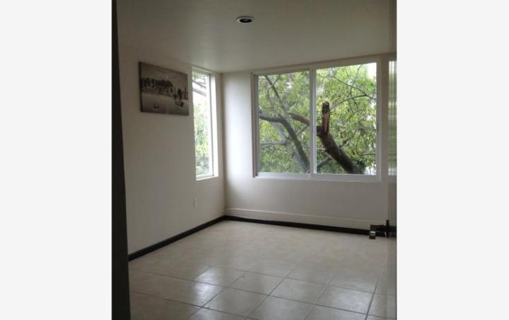 Foto de casa en venta en  *, terrazas ahuatl?n, cuernavaca, morelos, 620631 No. 15