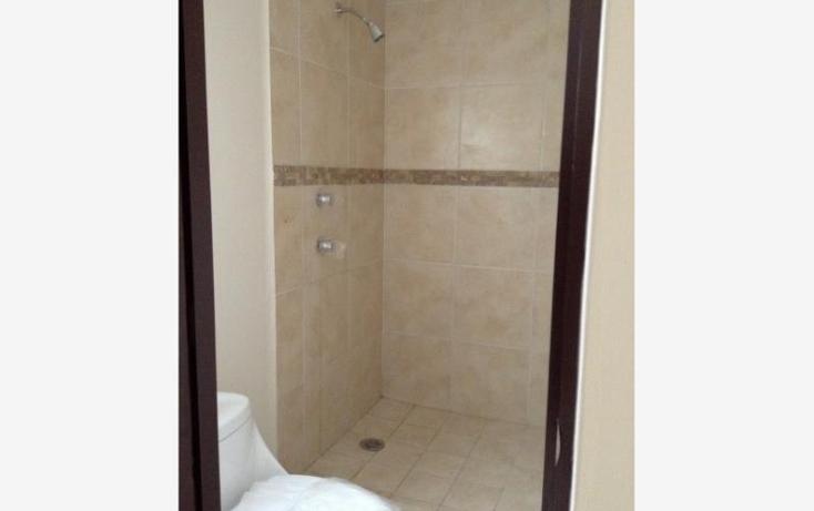 Foto de casa en venta en  *, terrazas ahuatl?n, cuernavaca, morelos, 620631 No. 17