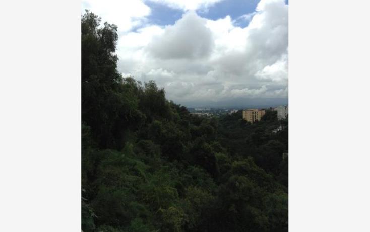 Foto de casa en venta en  *, terrazas ahuatl?n, cuernavaca, morelos, 620631 No. 24