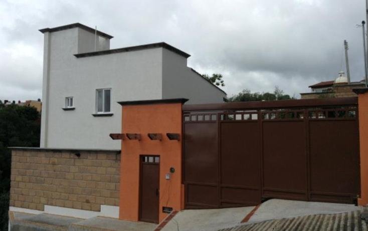 Foto de casa en venta en  *, terrazas ahuatl?n, cuernavaca, morelos, 620631 No. 25