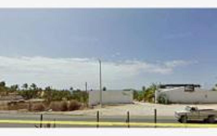 Foto de casa en venta en  , terrazas costa azul, los cabos, baja california sur, 1270839 No. 01