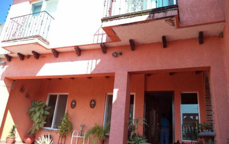 Foto de casa en venta en terrazas de ahuatlan, ahuatlán tzompantle, cuernavaca, morelos, 1585262 no 01