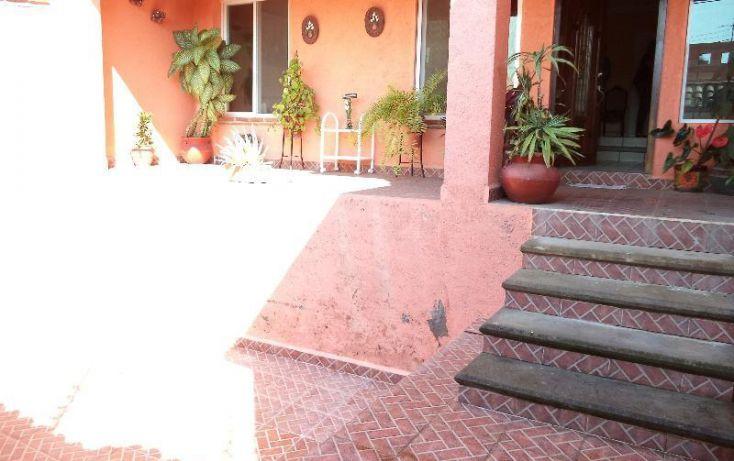 Foto de casa en venta en terrazas de ahuatlan, ahuatlán tzompantle, cuernavaca, morelos, 1585262 no 03