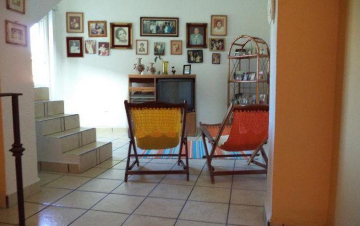 Foto de casa en venta en terrazas de ahuatlan, ahuatlán tzompantle, cuernavaca, morelos, 1585262 no 09