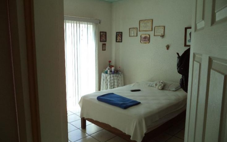 Foto de casa en venta en terrazas de ahuatlan, ahuatlán tzompantle, cuernavaca, morelos, 1585262 no 12