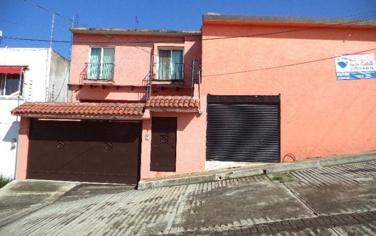 Foto de casa en venta en terrazas de ahuatlan, ahuatlán tzompantle, cuernavaca, morelos, 1585262 no 14
