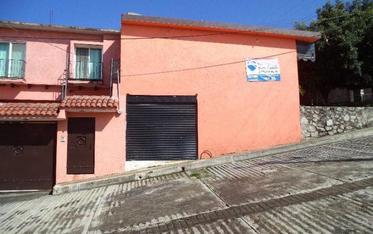 Foto de casa en venta en terrazas de ahuatlan, ahuatlán tzompantle, cuernavaca, morelos, 1585262 no 15