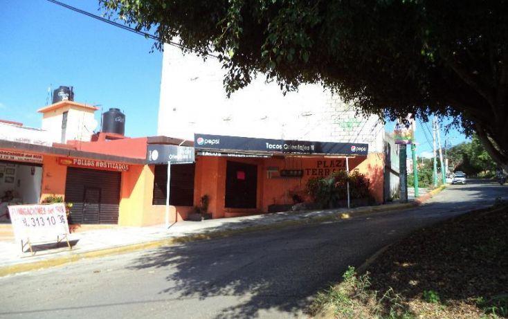 Foto de casa en venta en terrazas de ahuatlan, ahuatlán tzompantle, cuernavaca, morelos, 1585262 no 16