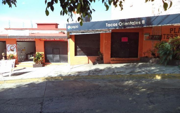 Foto de casa en venta en terrazas de ahuatlan, ahuatlán tzompantle, cuernavaca, morelos, 1585262 no 18