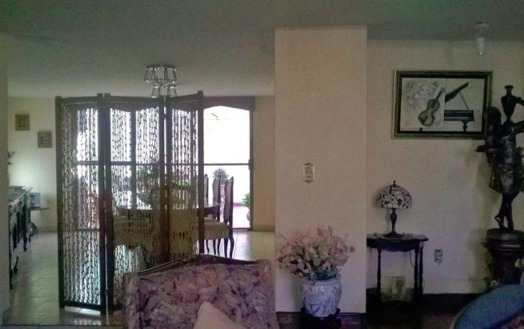 Foto de casa en venta en terrazas de la luna, terrazas del campestre, morelia, michoacán de ocampo, 1746497 no 02