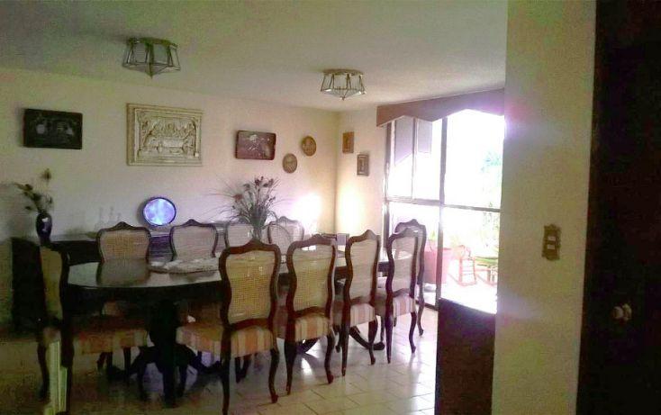 Foto de casa en venta en terrazas de la luna, terrazas del campestre, morelia, michoacán de ocampo, 1746497 no 04