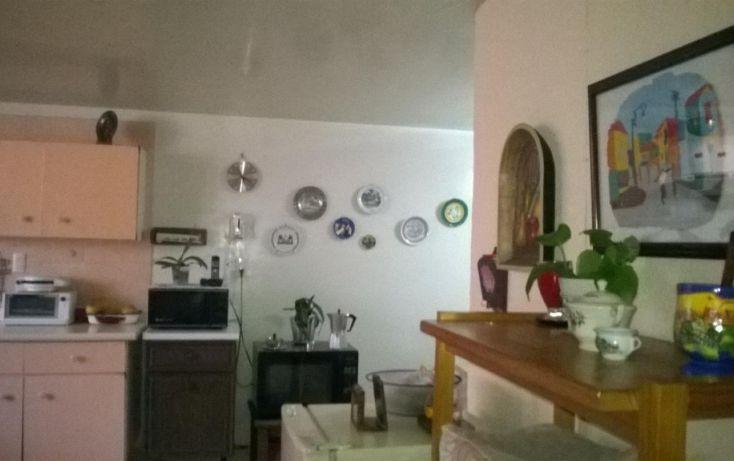 Foto de casa en venta en terrazas de la luna, terrazas del campestre, morelia, michoacán de ocampo, 1746497 no 07