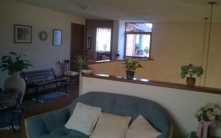 Foto de casa en venta en terrazas de la luna, terrazas del campestre, morelia, michoacán de ocampo, 1746497 no 08