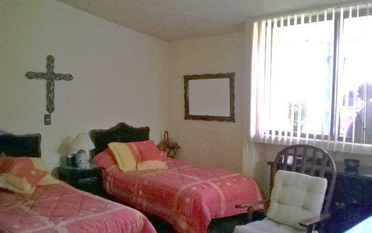 Foto de casa en venta en terrazas de la luna, terrazas del campestre, morelia, michoacán de ocampo, 1746497 no 11