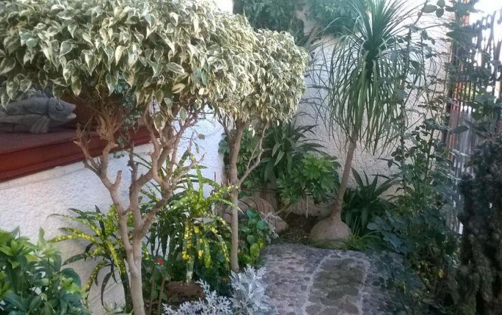 Foto de casa en venta en terrazas de la luna, terrazas del campestre, morelia, michoacán de ocampo, 1746497 no 12