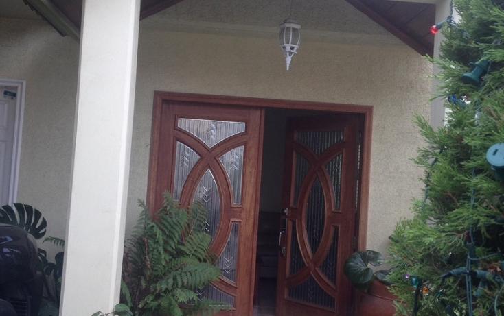 Foto de casa en venta en  , terrazas de la presa, tijuana, baja california, 1438521 No. 02