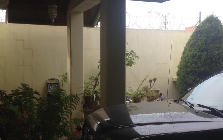 Foto de casa en venta en  , terrazas de la presa, tijuana, baja california, 1438521 No. 05