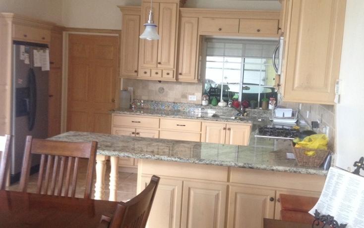 Foto de casa en venta en  , terrazas de la presa, tijuana, baja california, 1438521 No. 11